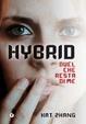Cover of Hybrid