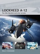 Cover of Lockheed A-12