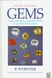 Cover of Gems