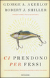 Cover of Ci prendono per fessi