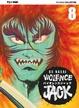 Cover of Violence Jack vol. 8