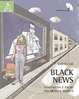 Cover of Black news