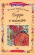 Cover of Le cento migliori ricette di zuppe e minestre
