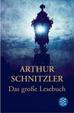Cover of Das große Lesebuch. Sonderausgabe.