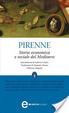 Cover of Storia economica e sociale del Medioevo