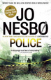 Cover of Police