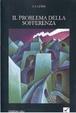 Cover of Il problema della sofferenza