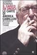 Cover of Il carico da undici