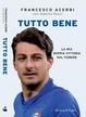 Cover of Tutto bene
