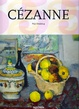 Cover of Cezanne