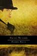 Cover of Daniel Deronda