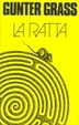 Cover of La ratta