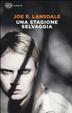 Cover of Una stagione selvaggia