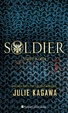 Cover of Soldier