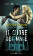 Cover of Il cuore del male