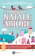 Cover of Un indimenticabile Natale d'amore