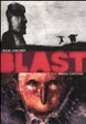 Cover of Blast vol. 1