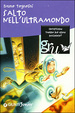 Cover of Salto nell'ultramondo