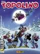 Cover of Topolino n. 3135