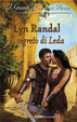 Cover of Il segreto di Leda