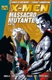 Cover of X-Men: Massacro mutante Vol. 1 (di 2)