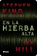 Cover of En la hierba alta