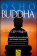 Cover of Buddha
