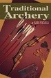 Cover of Traditional Archery