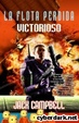 Cover of Victorioso
