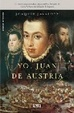 Cover of YO, JUAN DE AUSTRIA