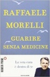 Cover of Guarire senza medicine