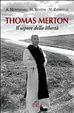 Cover of Thomas Merton