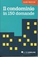 Cover of Il condominio in 150 domande