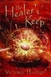 Cover of The Healer's Keep