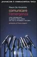 Cover of Comunicare l'emergenza