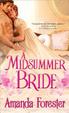 Cover of A Midsummer Bride