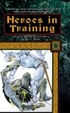Cover of Heroes In Training