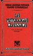 Cover of La mitologia classica