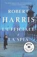 Cover of L'ufficiale e la spia