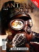 Cover of Lantern City n. 1