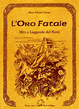 Cover of L'oro fatale