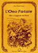 Cover of L'oro fatale