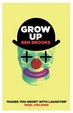 Cover of Grow Up