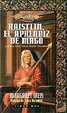 Cover of Raistlin, el aprendiz de mago