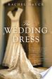 Cover of The Wedding Dress