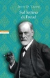Cover of Sul lettino di Freud