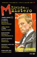 Cover of M. Rivista del mistero