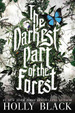 Cover of The Darkest Part of the Forest
