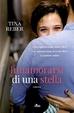 Cover of Innamorarsi di una stella