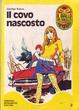 Cover of Il covo nascosto